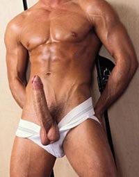 Голые тела мужчин фото фото 147-406