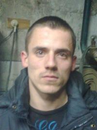 Равиль Фатихов, 18 февраля , Москва, id108521235