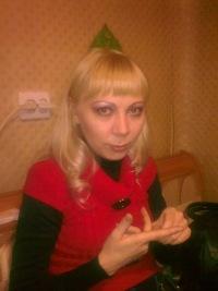 Nnn Ddd, 23 ноября , Одесса, id112150351