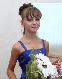 Наталья Тютькова, 8 апреля , Кемерово, id125833362