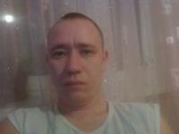 Лев Бикмурзин, 6 января 1984, Тюмень, id133280332