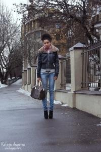 Margarita Bondarchuk, 3 ноября , Москва, id135063411