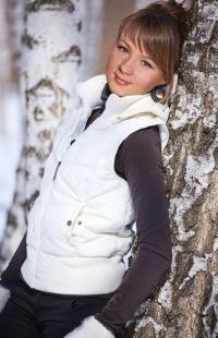 Елена Никитина-Горбунцова, 22 апреля , Киев, id135523372