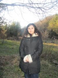 Лида Яценко, 17 декабря , Сочи, id139881237