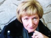 Елена Стрельникова, 16 ноября , Бузулук, id142647381