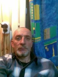 Юрий Бабюк, 15 августа 1976, Хмельник, id162869479