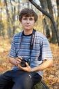 Фото Алексея Сафонова №3