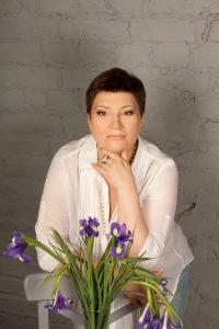 Анна Лачина, 9 мая , Санкт-Петербург, id17022945