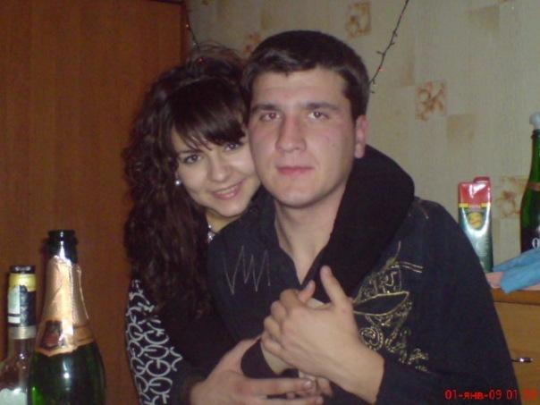 Виталий Рассадюк | Одесса