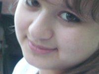 Катя Гаврыляко, 27 июня , Чернигов, id45860938