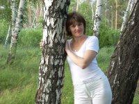 Наталья Трушина, 30 марта 1989, Пугачев, id66068718