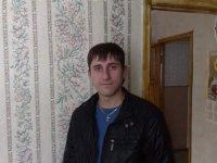 Игорь Голубев, 20 сентября , Калуга, id70076506