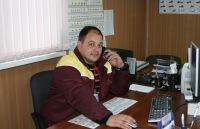 Михаил Москалец, 11 сентября , Хабаровск, id70353099