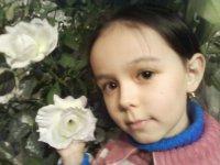 Регина Каримуллина, 19 февраля , Казань, id82050710