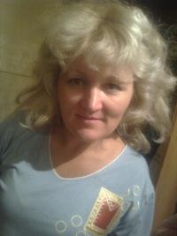 Розалия Валинурова, 25 января 1995, Уфа, id110377468