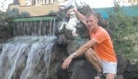 Игорь Чернышов, 1 июля 1980, Тверь, id141926341