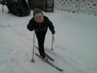 Алиса Самандарова, 30 марта , Харьков, id158113274