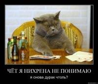 Никита Небольсин, Слуцк