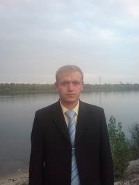 Юрий Ярмак, 5 сентября 1976, Киев, id31045471
