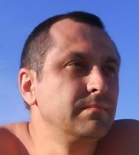 Юрий Романов, Санкт-Петербург