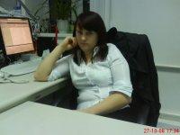Екатерина Лукаш, 19 апреля , Одинцово, id66278261