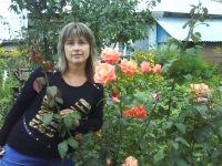 Жанна Голодяева