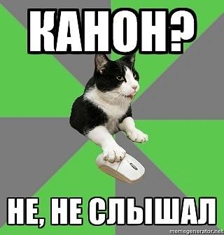 http://cs10029.vkontakte.ru/u71831200/136239173/x_d3e946e4.jpg