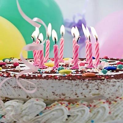 торты на день рождения фото 1. торты на день рождения фото.