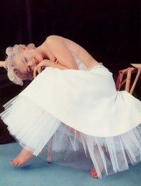 Lady Bird, 1 июня 1990, Львов, id80058343