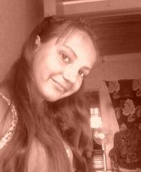 Разифа Сибгатова, 2 марта , Лаишево, id87039131
