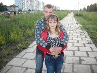 Таисья Фидря, 1 сентября , Волгоград, id90131227