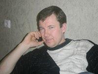 Дмитрий Дмитриев, 7 июля , Омск, id92919011