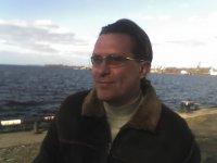Владислав Кряченко, 12 февраля , Харьков, id99892661