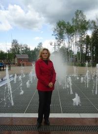 Екатерина Гончарова, 4 марта , Самара, id118619651