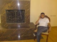 Roman Xudoyan, 26 декабря , Казань, id143182600