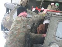 Леха Романов, 2 марта , Воркута, id146878815