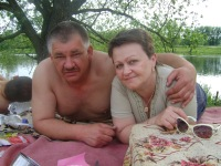Василий Гирба, 21 июня , Бершадь, id147455678