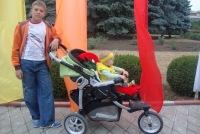 Влад Выгорчук, 11 мая , Ростов-на-Дону, id148960538