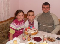 Наталюша Филюшко, 2 марта , Черновцы, id175023041