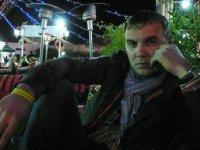 Max Gavriyashev, 1 февраля 1991, Сургут, id2856281