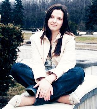 Ольга Трясина
