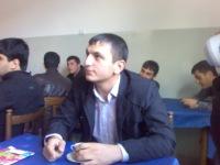 Armen Mkhitaryan, 13 февраля 1992, Москва, id44173895