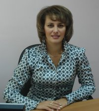 Людмила Коновалова, 13 февраля , Астрахань, id57158526