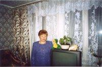 Наташа Дьяконова, 23 января , Тосно, id71759903
