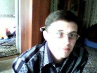 Вячеслав Красноперов, 24 декабря , Асбест, id90384980