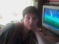Татьяна Долгова, 1 марта 1988, Москва, id92503103