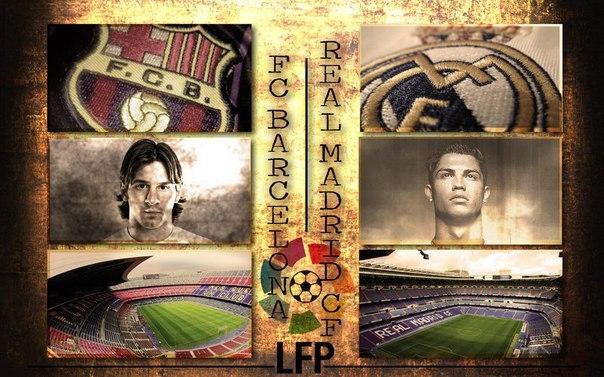 сегодня футбол лига чемпионов