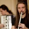 Lacuna на Краю Света - 13 апреля, СПб. Ирландская музыка, чтобы слушать.