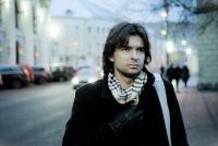Игорь Зародов