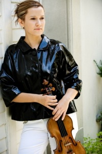 Maria Solozobova, 24 августа , Коломна, id102963224